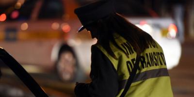La Intendencia de Montevideo investiga posible irregularidad de funcionarios en estacionamiento