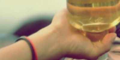 Preocupan los niveles de consumo de alcohol en Uruguay