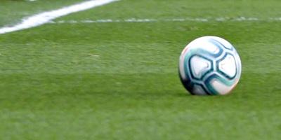 Fin de semana a pleno fútbol