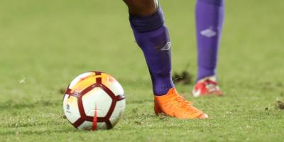 Defensor le ganó a Peñarol por 2-1