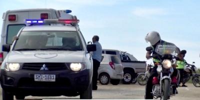 Doce personas fueron detenidas en el marco de los festejos del carnaval de La Pedrera