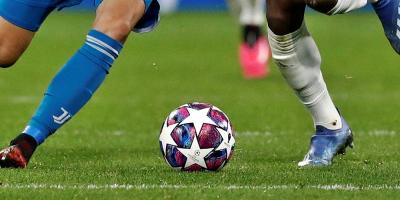 En Italia juegan partidos a puertas cerradas a causa de la alerta por el coronavirus