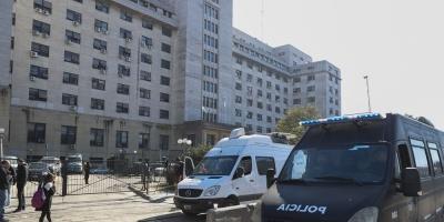 El Gobierno argentino impulsará una ley de reforma del Poder Judicial
