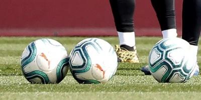Coronavirus: Se aplaza el Juventus-Inter, además de otros cuatro partidos