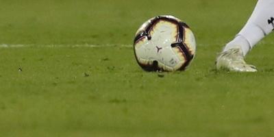 Robin van Persie vuelve al Feyenoord como entrenador de delanteros