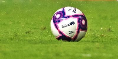 Figo, embajador de la Euro 2020, admite preocupación de la UEFA por Covid-19