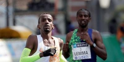 El maratón de Barcelona se pospone al 25 de octubre por el coronavirus