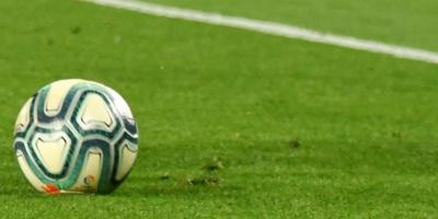 Sporting Kansas City y Minnesota golean; Atlanta United, nuevo líder