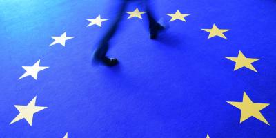 Jefes Estado y Gobierno UE mantendrán videoconferencia sobre el coronavirus