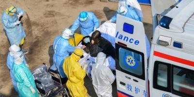 """Director OMS: """"La amenaza de que haya una pandemia se ha vuelto muy real"""""""