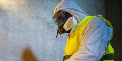 Científicos australianos descubren la defensa inmunológica ante el COVID-19