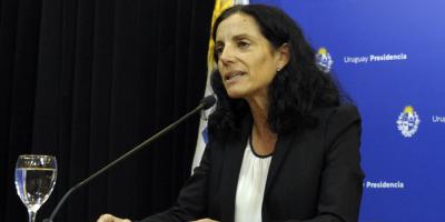 Arbeleche informó que se redireccionaron líneas de crédito con organismos multilaterales