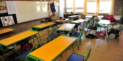 Gobierno suspendió las clases una semana más y los casos de coronavirus llegan a 94