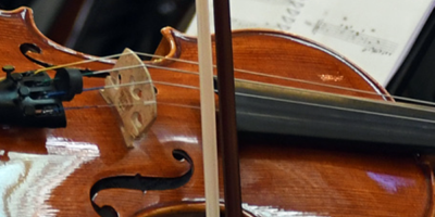 La música clásica organiza una maratón de 24 horas el próximo día 27