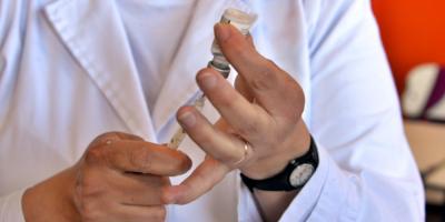 Gripe: Salud Pública implementará desde abril un plan de vacunación por segmento de riesgo