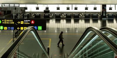 Las bolsas europeas suben tras anunciarse el fin de la cuarentena en Wuhan