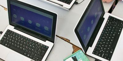 Un 'hackatón' busca ideas innovadoras contra el COVID-19