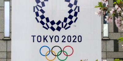 """Comité Olímpico Uruguayo, """"totalmente de acuerdo"""" con aplazamiento de Juegos"""