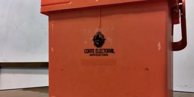 Partidos acuerdan posponer las elecciones departamentales hasta octubre