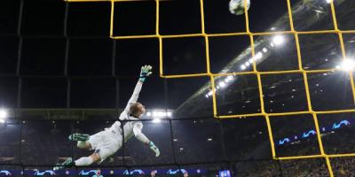 Hoeness: tras el coronavirus el mundo del fútbol será distinto
