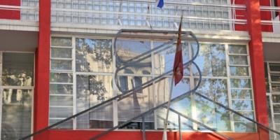 """Denuncian que enviaron """"entre 15 y 20 pedidos de delivery"""" a la sede del PIT-CNT a nombre de Fernando Pereira"""