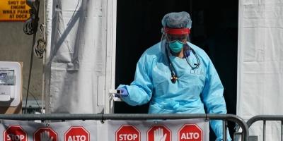 La OMC advierte que se avecina una crisis global peor que la de 2008