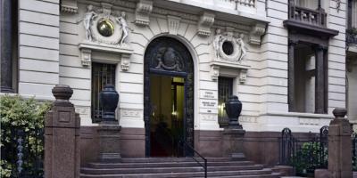 El Poder Judicial amplió la capacidad de teletrabajo para magistrados y servicios de apoyo