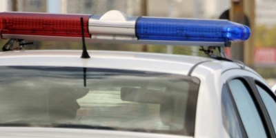 Delincuentes le robaron el arma y el chaleco antibalas a una funcionaria policial