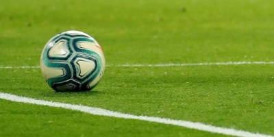 """Burdisso: """"Estoy contento por no haber tenido que marcar a Messi"""""""