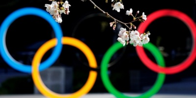 Responsable de Tokio 2020 asegura que aún no hay fecha concreta para los JJOO