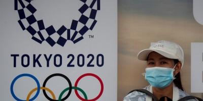 Los JJOO de Tokio, aplazados justo un año hasta el invierno de 2021