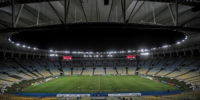 La FIFA satisfecha con nuevas fechas