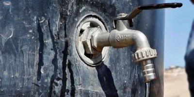 Greenpeace denuncia que 350.000 chilenos no tienen agua para lavarse manos