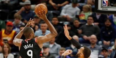La liga y el sindicato de jugadores acuerdan realizar el torneo NBA 2K20