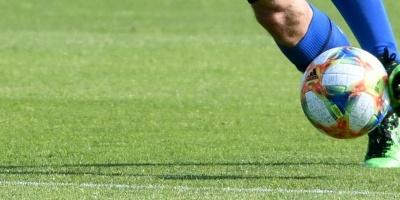 ESports en vivo: Liga Mx FIFA 20 en Radio Monte Carlo