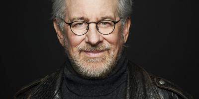 Spielberg envía comida y dona 500.000 dólares a hospitales por el coronavirus