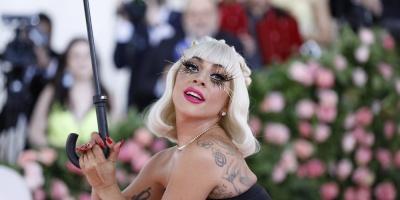 Lady Gaga, Maluma y otras estrellas darán un concierto solidario por COVID-19
