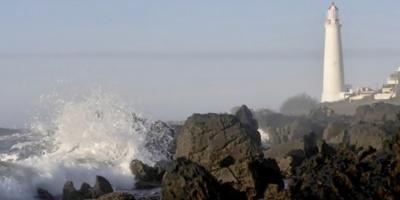 Siete personas fueron multadas por bajar a las playas en La Paloma