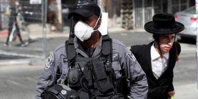 Israel: la Pascua judía (Pésaj) se celebrará bajo toque de queda por el coronavirus
