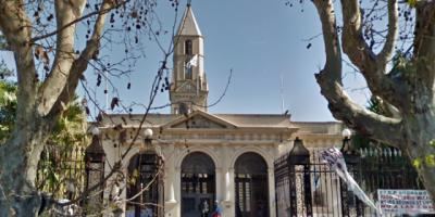 Director del Vilardebó fue apartado del cargo, tras confirmarse un polémico primer caso de Covid-19