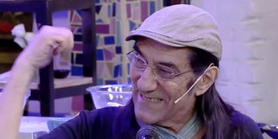 """Muere el músico y actor Horacio """"El Negro"""" Fontova tras una larga enfermedad"""