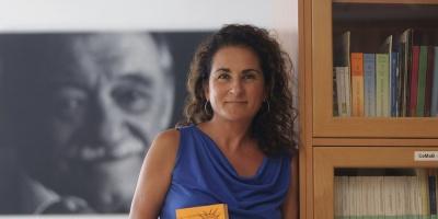 Fundación Benedetti lanza medidas para ayudar a trabajadores de la cultura
