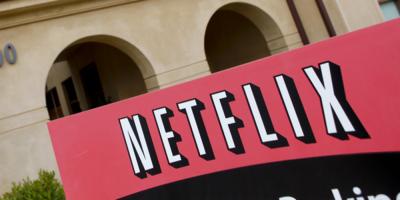 Netflix crece más que nunca gracias al confinamiento y duplica sus beneficios
