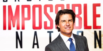 """Aplazadas """"Mission: Impossible"""" 7 y 8 hasta finales de 2021 y 2022"""