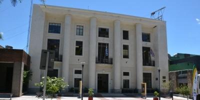 La Intendencia de Canelones aprobará directamente los proyectos de inversión, sin pasar por la Junta Departamental, ante el impacto económico del coronavirus
