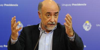 Mieres anunció que se presentará una propuesta sobre el futuro de los Consejos de Salarios