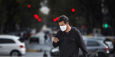 Médicos de varios países piden a redes sociales combatir la desinformación