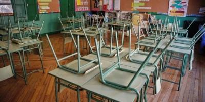 Rivera: clases suspendidas en más de 40 escuelas rurales