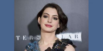 Estrellas de Hollywood revelaron que vivieron experiencias cercanas a la muerte