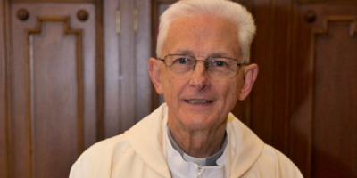 Obispo Galimberti reivindicó la búsqueda de los desaparecidos